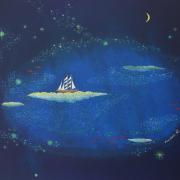 星の海HP用